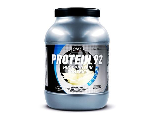 odzywka protein