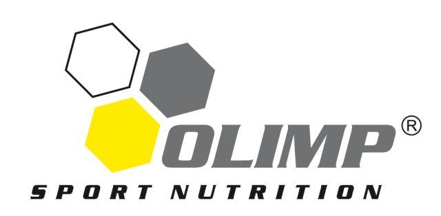 olimp izoflawony